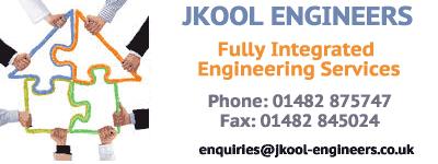 JKool Engineers